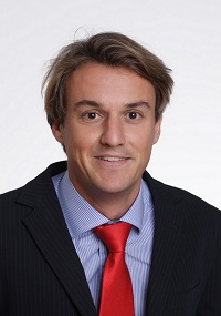 Carlos Villalonga Sbert, MA ABOGADOS