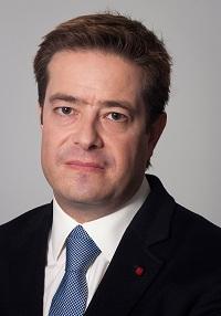 Javier Quijano, MA ABOGADOS