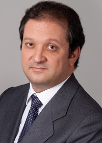 José Carlos González