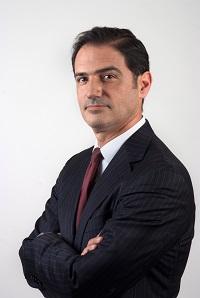 Carlos Salinas, MA Abogados