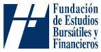 Fundación de Estudios Bursátiles y Financiaros, artículos de MA Abogados