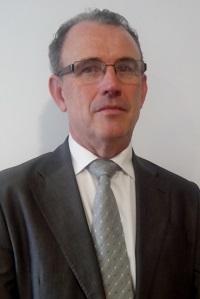 Miquel Valldecabres, MA Abogados