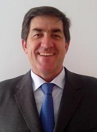 Pedro Mainar, MA Abogados