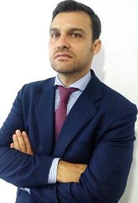 Borja de Gabriel Pérez Sauquillo, MA Abogados