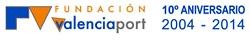 Fundación Valenciaport y MA Abogados