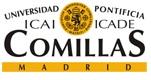 MA Abogados, Universidad de Comillas