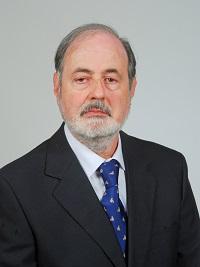 Tirso Fernández Fariza, MA Abogados