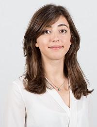Ana Luz Bocanegra, MA Abogados
