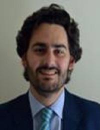 Javier Paniagua, MA Abogados