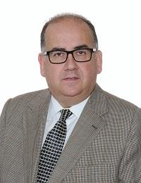 Juan Antonio Sanesteban Díaz, MA Abogados