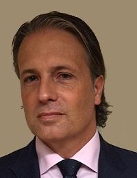 Rafael Ramos, MA Abogados