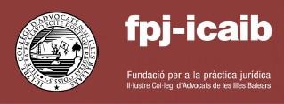 Mesa Redonda Concurso de Acreedores y Registro de la Propiedad, MA Abogados