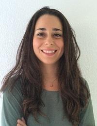 Ana Ortega Soriano, MA Abogados
