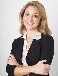 Mariam Beigbeder Casas, MA Abogados