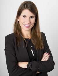Marina Balduz, MA Abogados