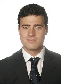 Alberto Adame, MA Abogados