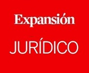 Diario Expansión Jurídico, MA Abogados