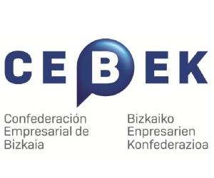Jornada de la Confederación Empresarial de Bizkaia, MA Abogados