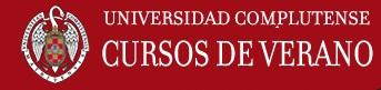 Universidad Complutense de Madrid UCM y MA Abogados