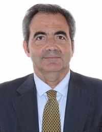 Rafael Tena, MA Abogados