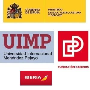 II Foro Global, Ingenieria y Obra Publica, MA Abogados