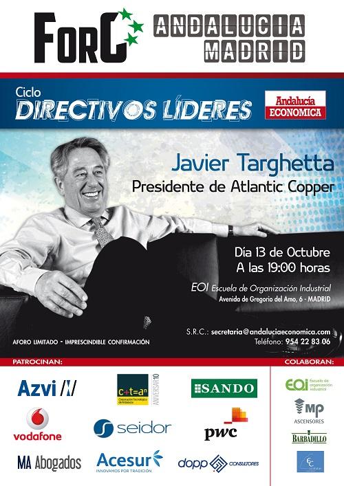 Directivos Líderes Madrid, MA Abogados
