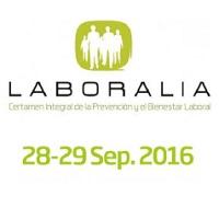 MA Abogados colabora con Laboralia 2016